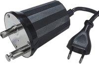 Dometic Grillmotor 230V