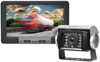 Axion CRV 5605 Set
