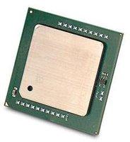 Intel 45nm