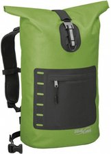 Seal Line Urban Backpack Large