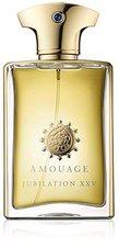 Amouage Jubilation XXV Man Eau de Parfum (100 ml)