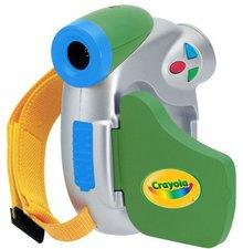 Crayola Kidz Digital Camcorder (32070)