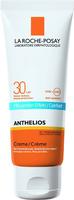 La Roche Posay Anthelios LSF 30 Fluid (50 ml)