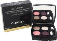 Chanel Les 4 Ombres De Chanel (1,2 g)