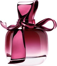 Nina Ricci Ricci Ricci Eau de Parfum (80 ml)
