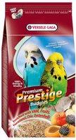 Versele-Laga Prestige Wellensittiche Premium (20 kg)