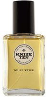 Knize Ten Toilet Water (30 ml)