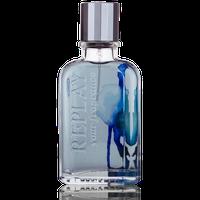 Replay Your Fragrance for Him Eau de Toilette (30 ml)