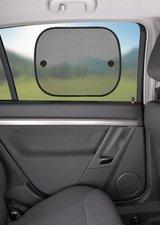 Reer Sonnenschutz fürs Autofenster