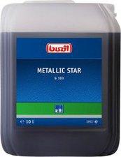 Buzil Metallic star schwarz G103 (10 L)