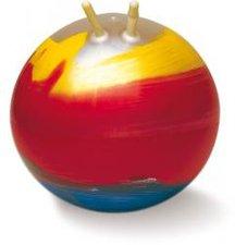 Togu Sprungball Junior Rainbow