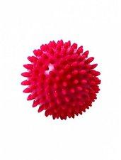 Artzt Massage-Ball 9 cm (rot)