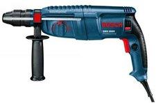 Bosch GBH 2600 Professional (0 611 254 803)