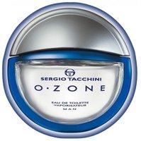 Sergio Tacchini O.Zone for Man Eau de Toilette (75 ml)