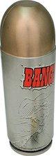 Asmodee Bang - The bullet