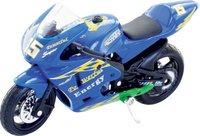 The Toy Company Speed - Motorräder (sortiert, 51001)