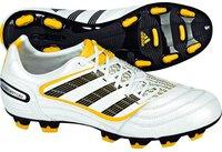 Adidas Predator Absolado X TRX FG