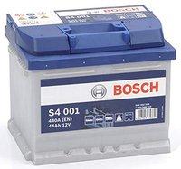 Bosch Automotive S4 12V 44Ah (0 092 S40 010)