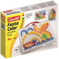 Quercetti Fantacolor Mix (13/0950)