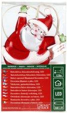 Konstsmide Acryl-Weihnachtsmann (1276-203)