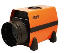 Heylo Elektro-Heizer DE 20 S