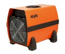 Heylo Elektro-Heizer DE 20