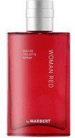 Marbert Woman Red Eau de Toilette (50 ml)