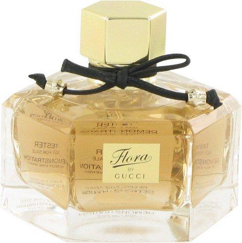 852dd7f1303 Gucci Flora by Gucci Eau de Parfum (75 ml) günstig kaufen
