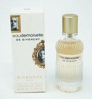 Givenchy Eaudemoiselle de Givenchy Eau de Toilette (50 ml)