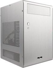 Lian Li PC-Q07A silber
