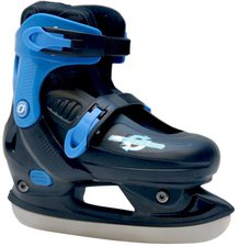 Ontario Ice Rider