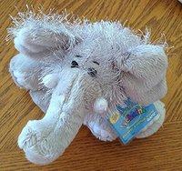 Webkinz Elefant 22 cm
