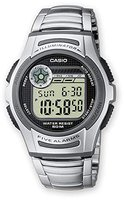 Casio Collection (W-213D-1AVES)