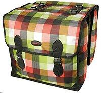 Haberland Doppeltasche (DT1700)