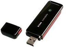 D-Link 3.5G HSDPA USB Adapter (DWM-152)