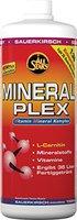 All Stars Mineral Plex + L-Carnitin 1000ml