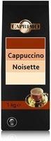Caprimo Cappuccino Cafe Noisette (1 kg)