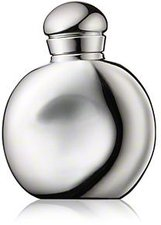 Halston Man Eau de Toilette (75 ml)
