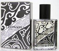 Leonard Homme Eau de Toilette (50 ml)