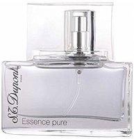 S.T. Dupont Essence Pure Man Eau de Toilette (30 ml)