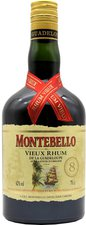 Montebello Vieux 8 Jahre 0,7l 42%