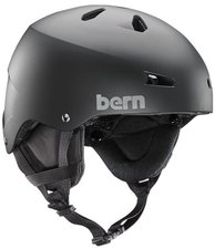 Bern Macon EPS Snow