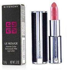 Givenchy Rouge Interdit Lipstick (3,5 g)