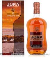 Isle of Jura Diurachs' Own 16 Jahre 1l 40%