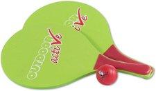 The Toy Company Splash & Fun Beachball-Set