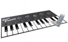 Thumbs Up Gigantic Piano Keyboard