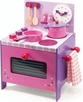 Djeco My Cooker Kinderherd