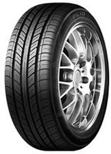 Pace PC10 205/55 R16 94W