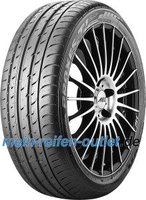 Toyo Proxes T1-S 235/40 R17 94Y