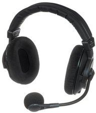 Beyerdynamic DT 297 PV MK II (80 Ohm)